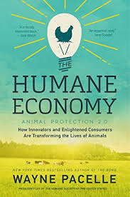The Humane Economy. Animal Protection 2.0