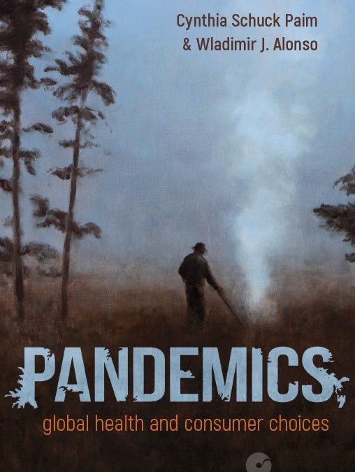 Pandemics, global health and consumer choices